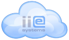 IEE Systems login