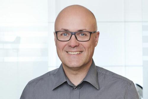 Dr. Mathias Höschel Fachzahnarzt für Kieferorthopädie